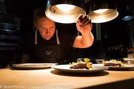 Calgary chef Darren MacLean gets a spot at The Final Table